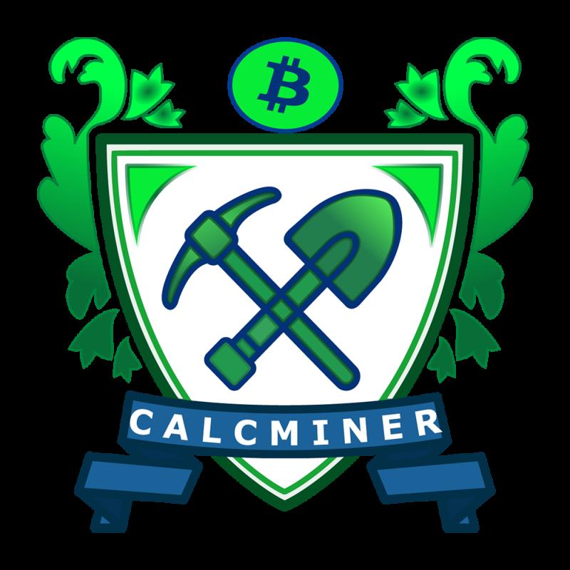 Подписка на Calcminer 1 мес